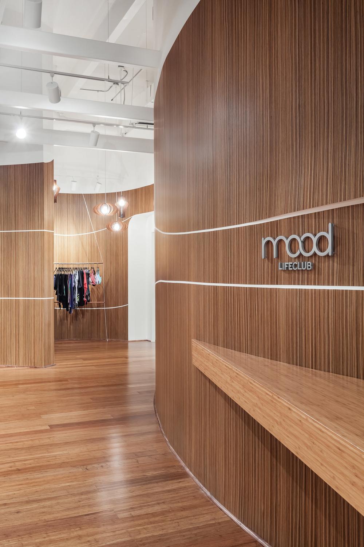 Mood Lifeclub
