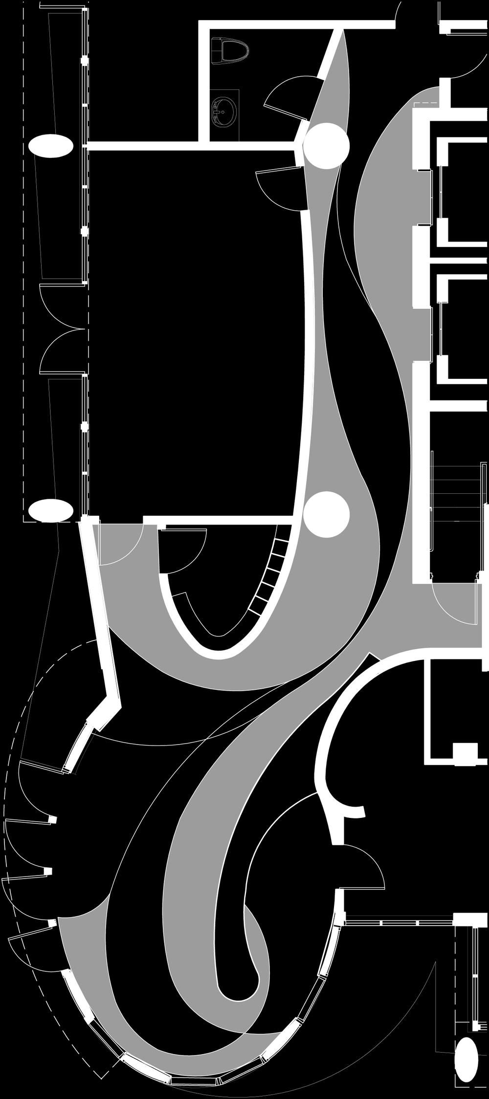 Lobby Floor Pattern.jpg