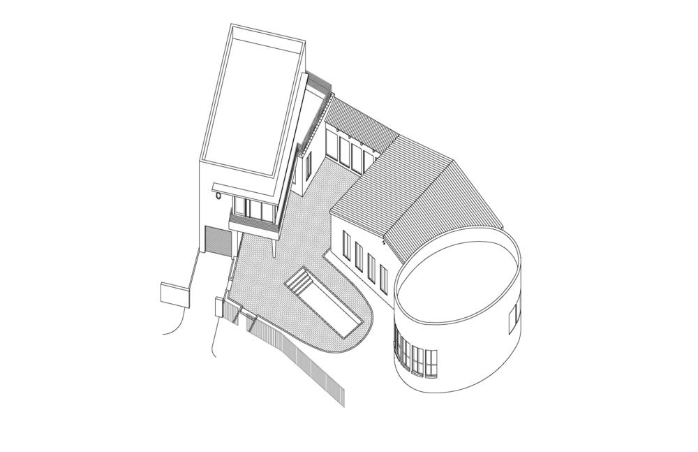 Benson Axon Model.jpg