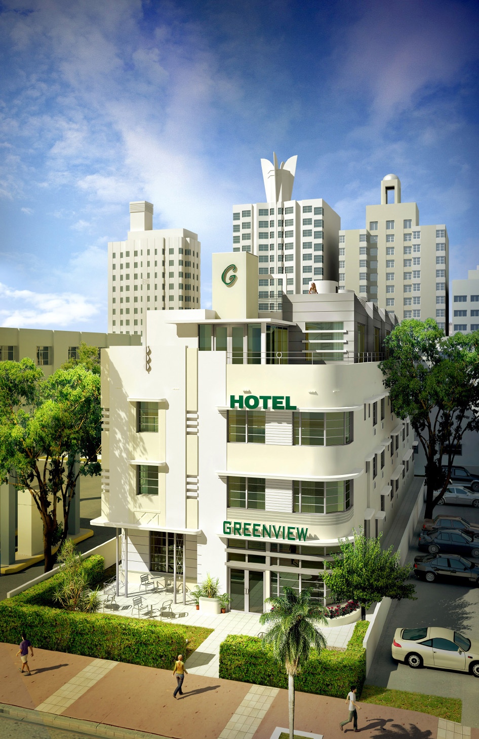 Greenview Hotel Rendering.jpg