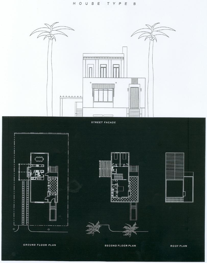Bayside House Type B.jpg