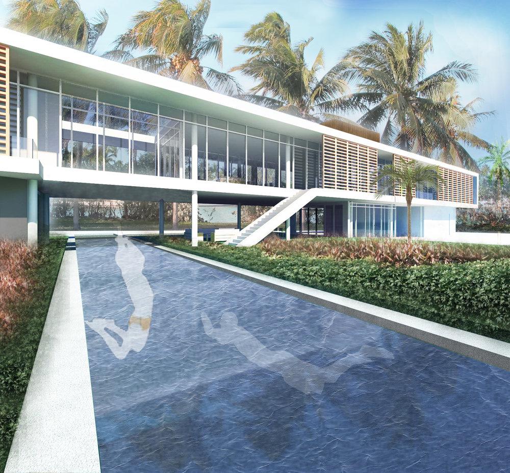 rendering--pool.jpg