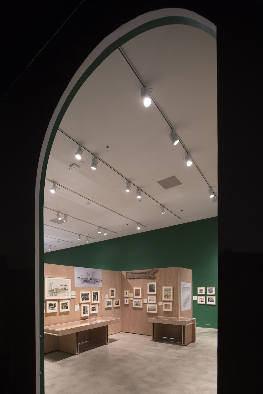 Exhibition_06.jpg