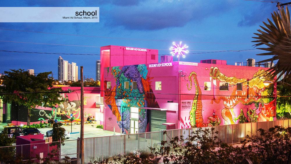 Miami Ad School_School.jpg