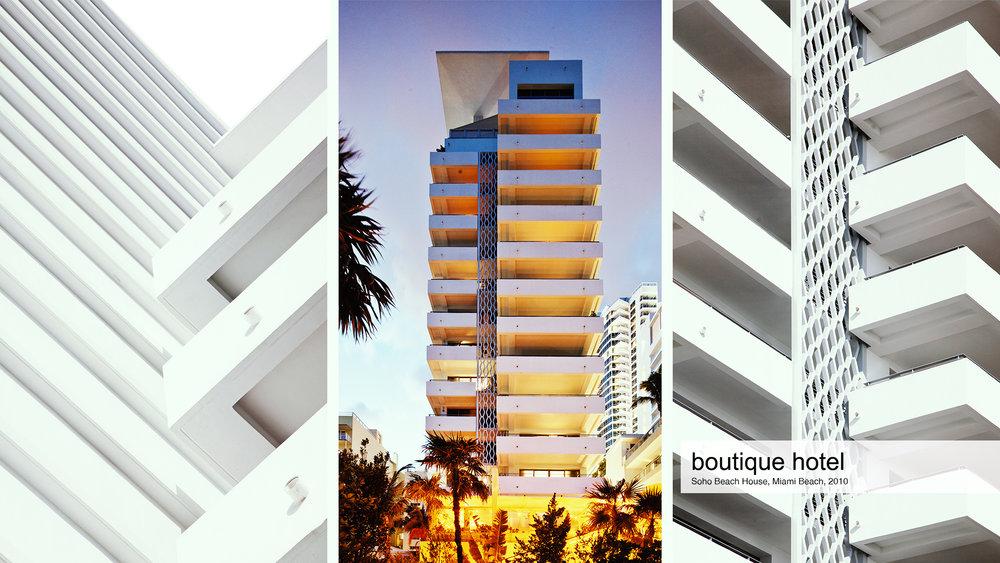 Soho Hotel_Boutique hotel.jpg