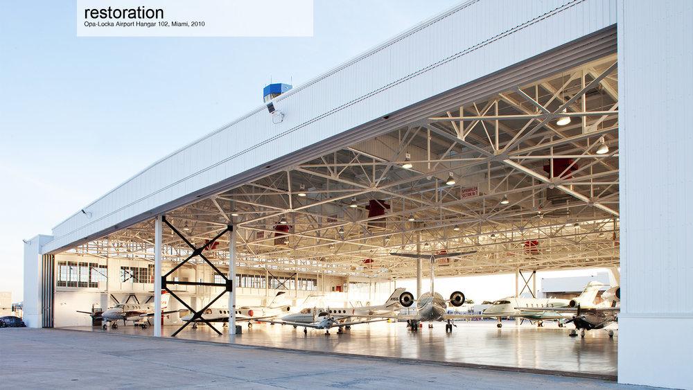 Opa Locka Airport_restoration.jpg