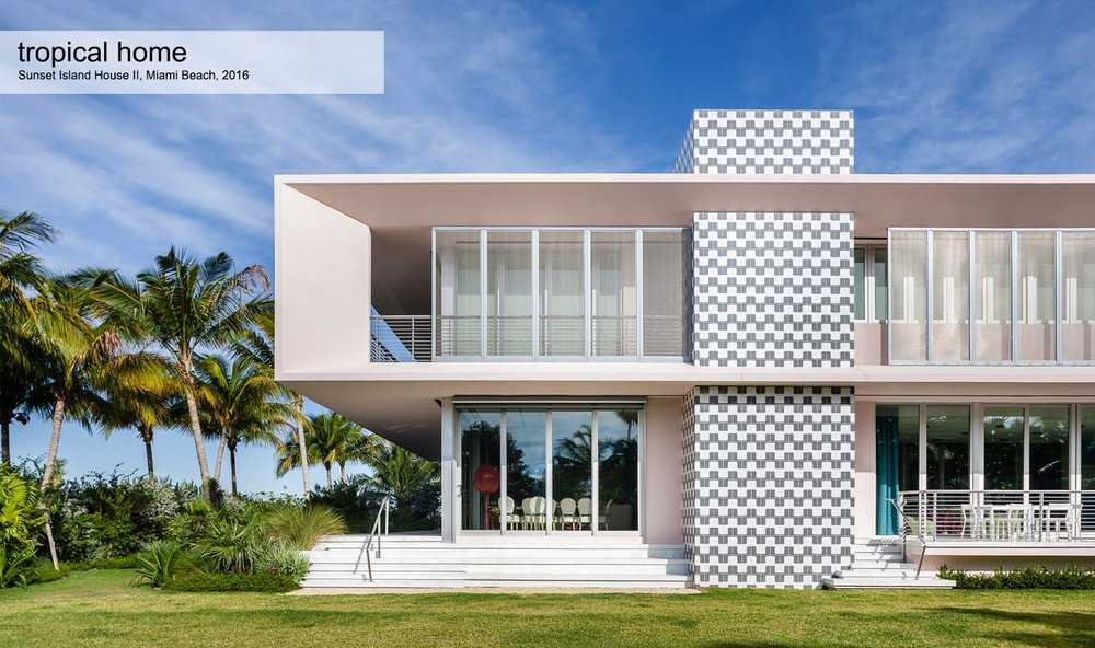 Sunset Island_tropical home.jpg