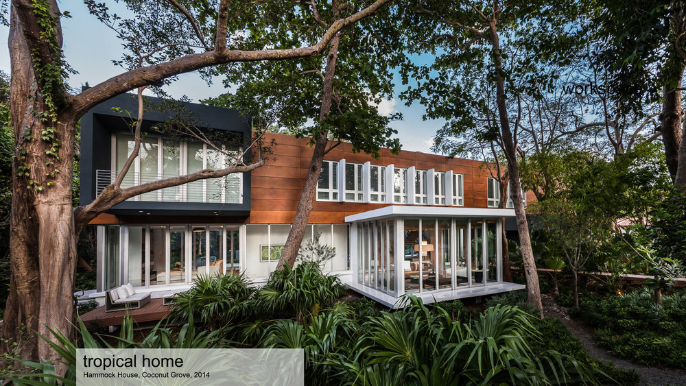 Hammock House_tropical home.jpg