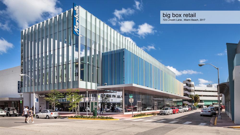 723 Lincoln Lane_ Big Box Retail.jpg