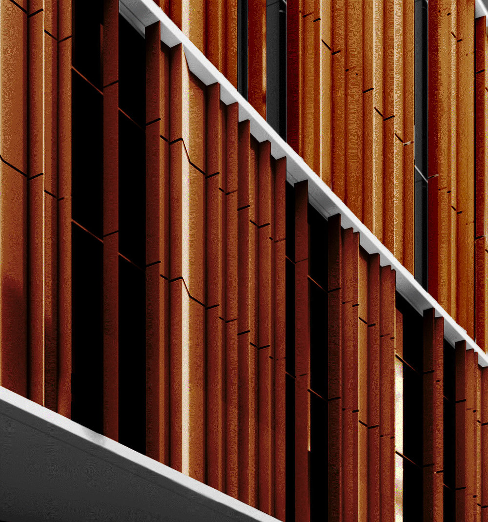 Facade Render_Close up2.jpg
