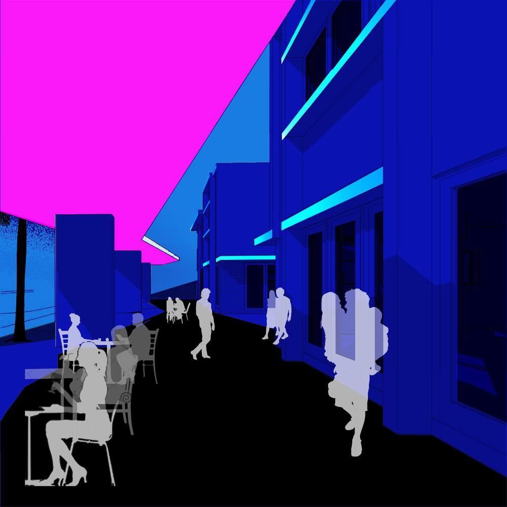 Under Canopy_sky edit.jpg