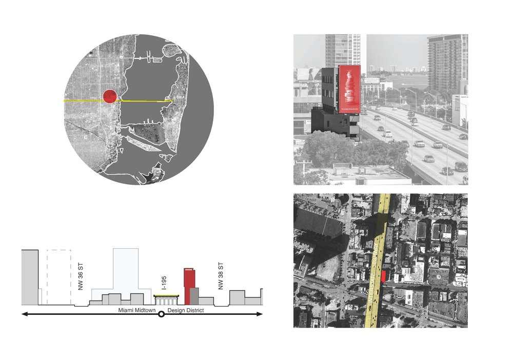 Location Diagram.jpg