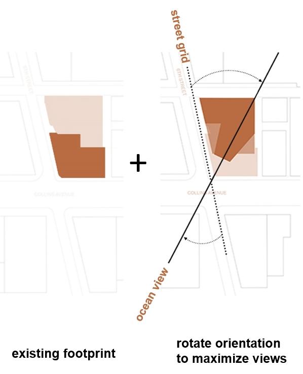 Site Orientation Diagram_complete.jpg