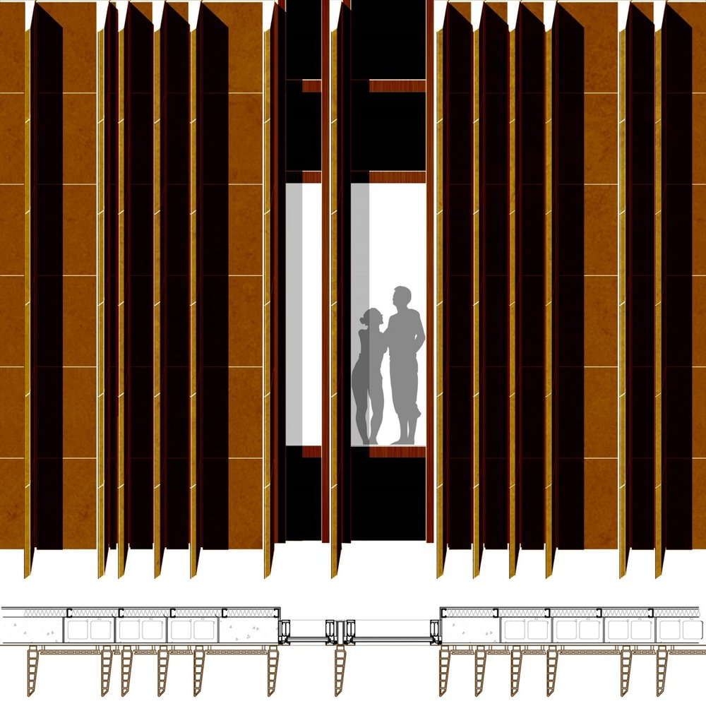 Facade Elevation_Detail.jpg