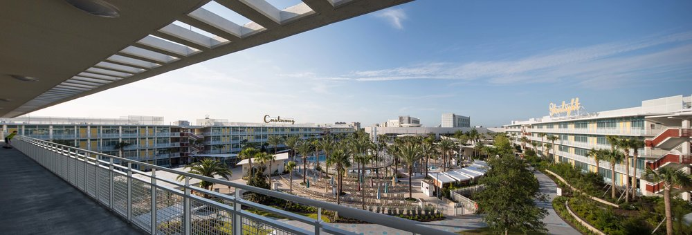 Cabana at Universal by Shulman + Associates photo by Robin Hill (c) LO RES (49).jpg