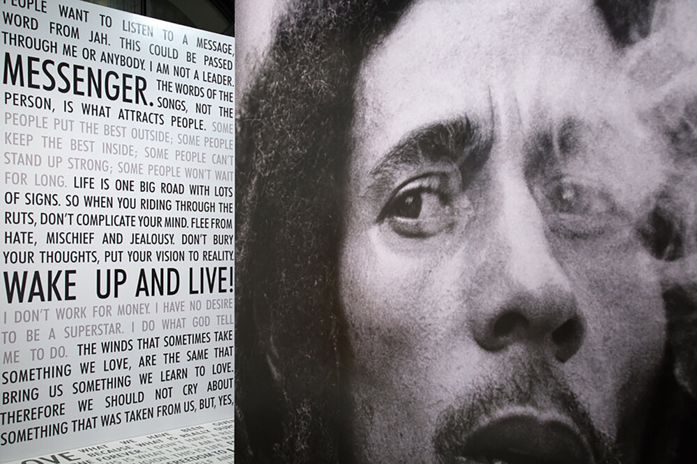 9_Bob Marley Exhibit at History Miami designed by Shulman + Associates photo by Robin Hill (c) LO RES  (20).jpg