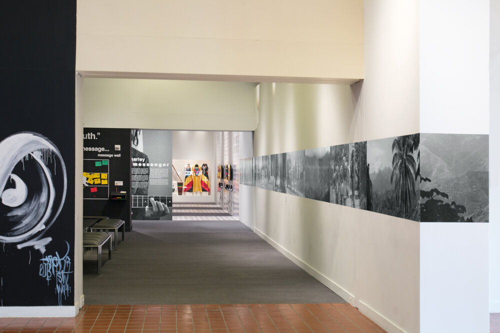 2_Bob Marley Exhibit at History Miami designed by Shulman + Associates photo by Robin Hill (c) LO RES  (9).jpg