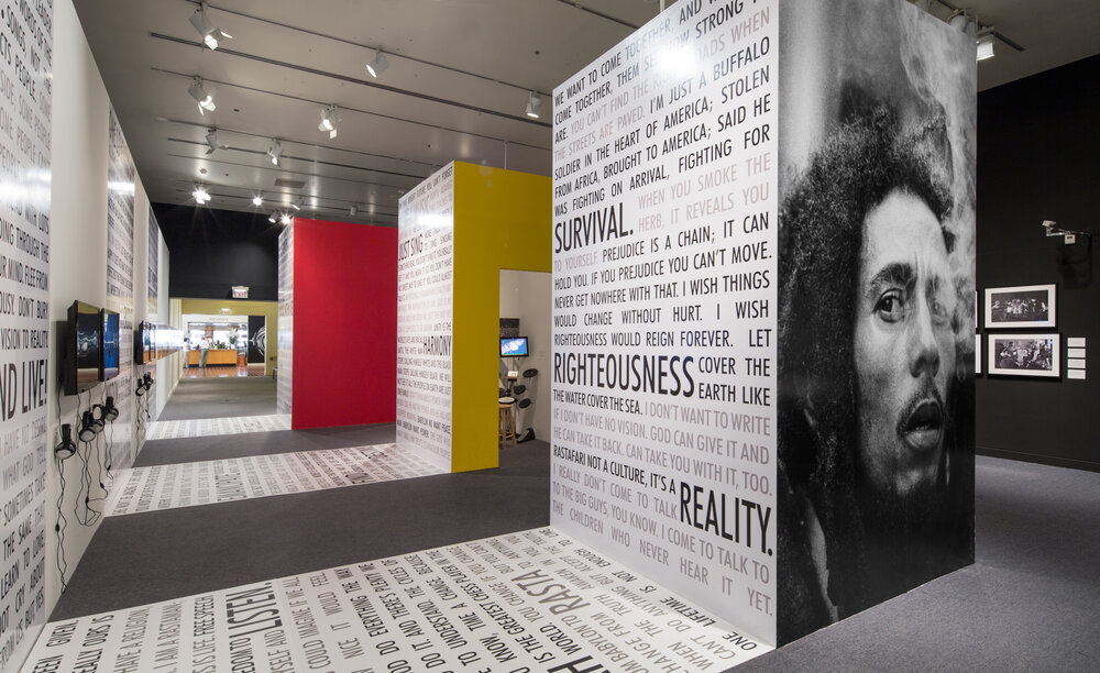 5_Bob Marley Exhibit at History Miami designed by Shulman + Associates photo by Robin Hill (c) LO RES  (11).jpg