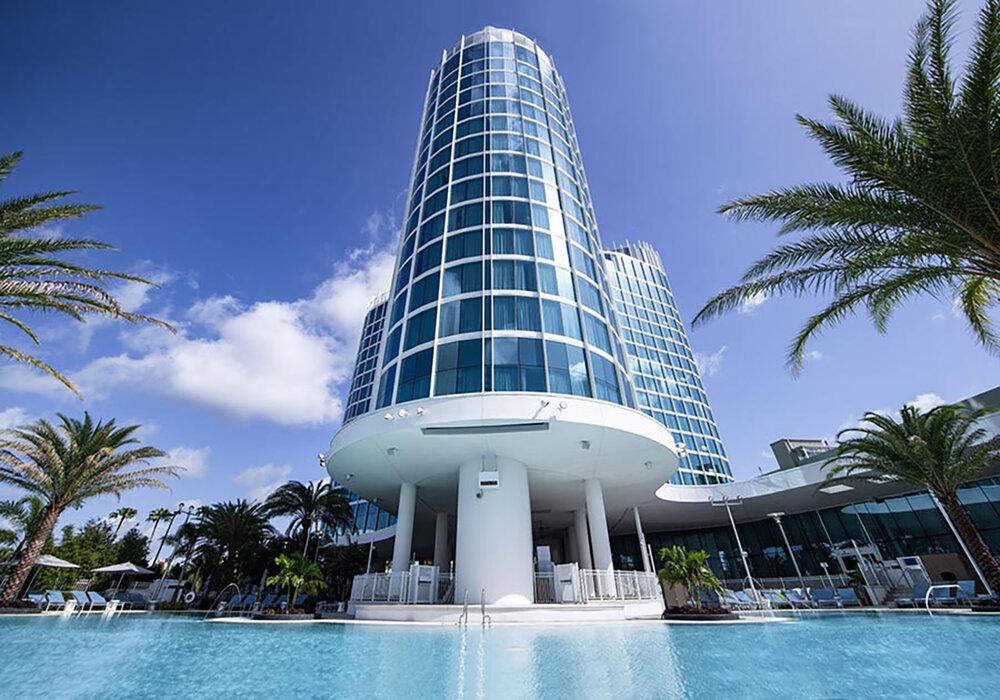 Aventura Hotel_from Loews Website LO RES.jpg