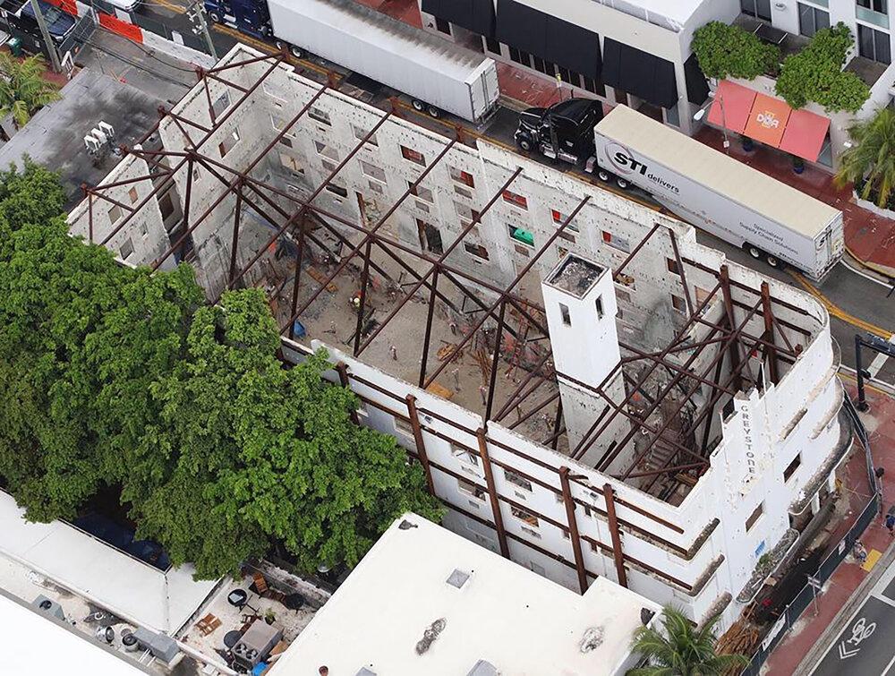 Greystone aerial.jpg