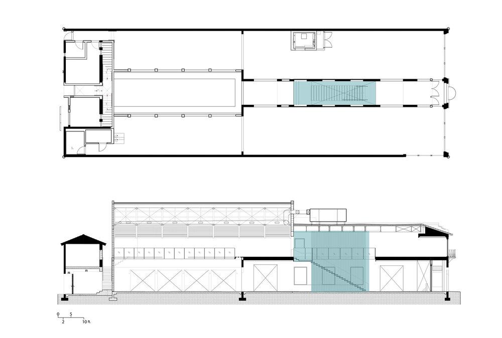 Section_Plan.jpg