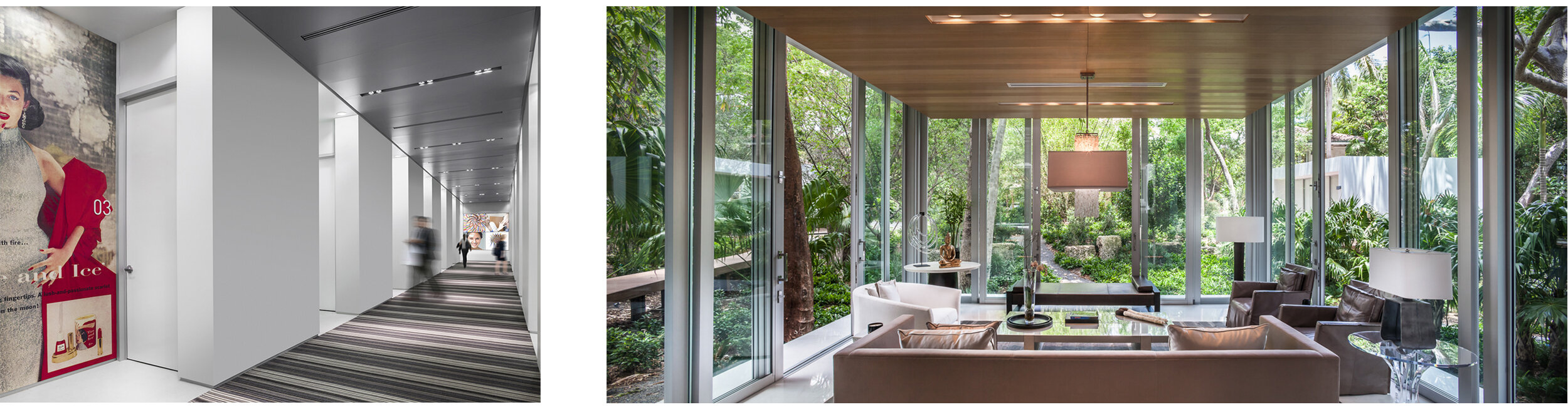 Collins & Dupont Design Group news — shulman + associates | design · architecture interior