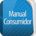 icon_MConsumidor.png