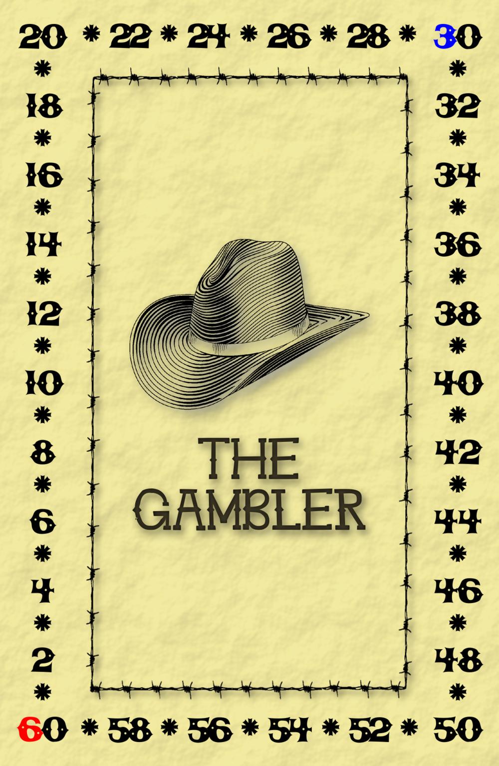 Score Card-Gambler.png
