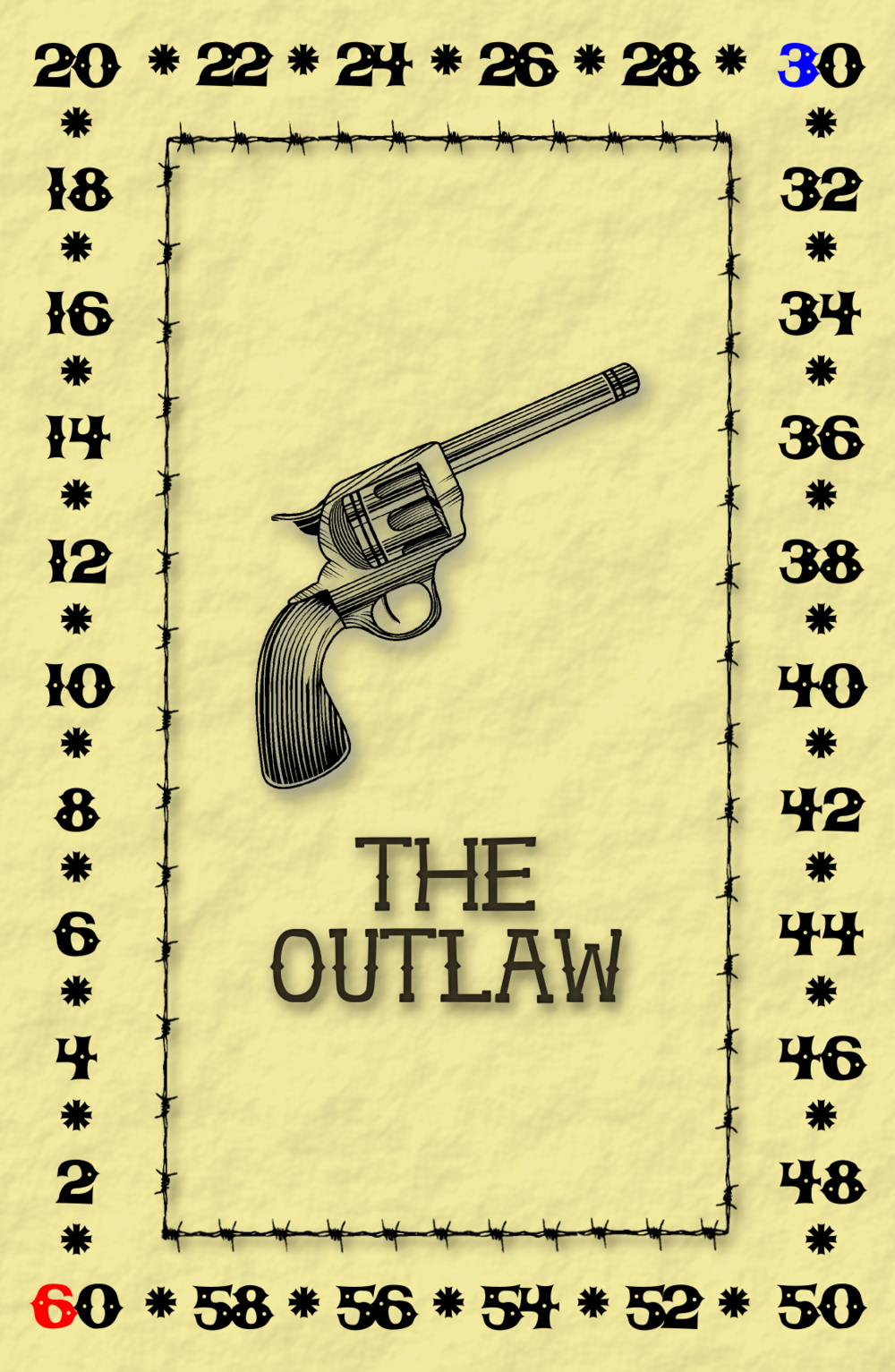 Score Card-Outlaw.png