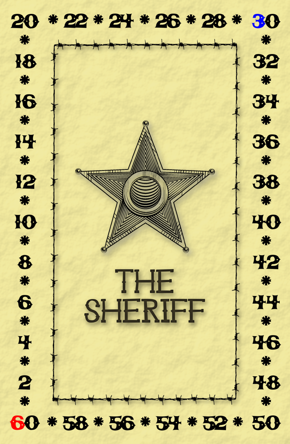 Score Card-Sheriff.png