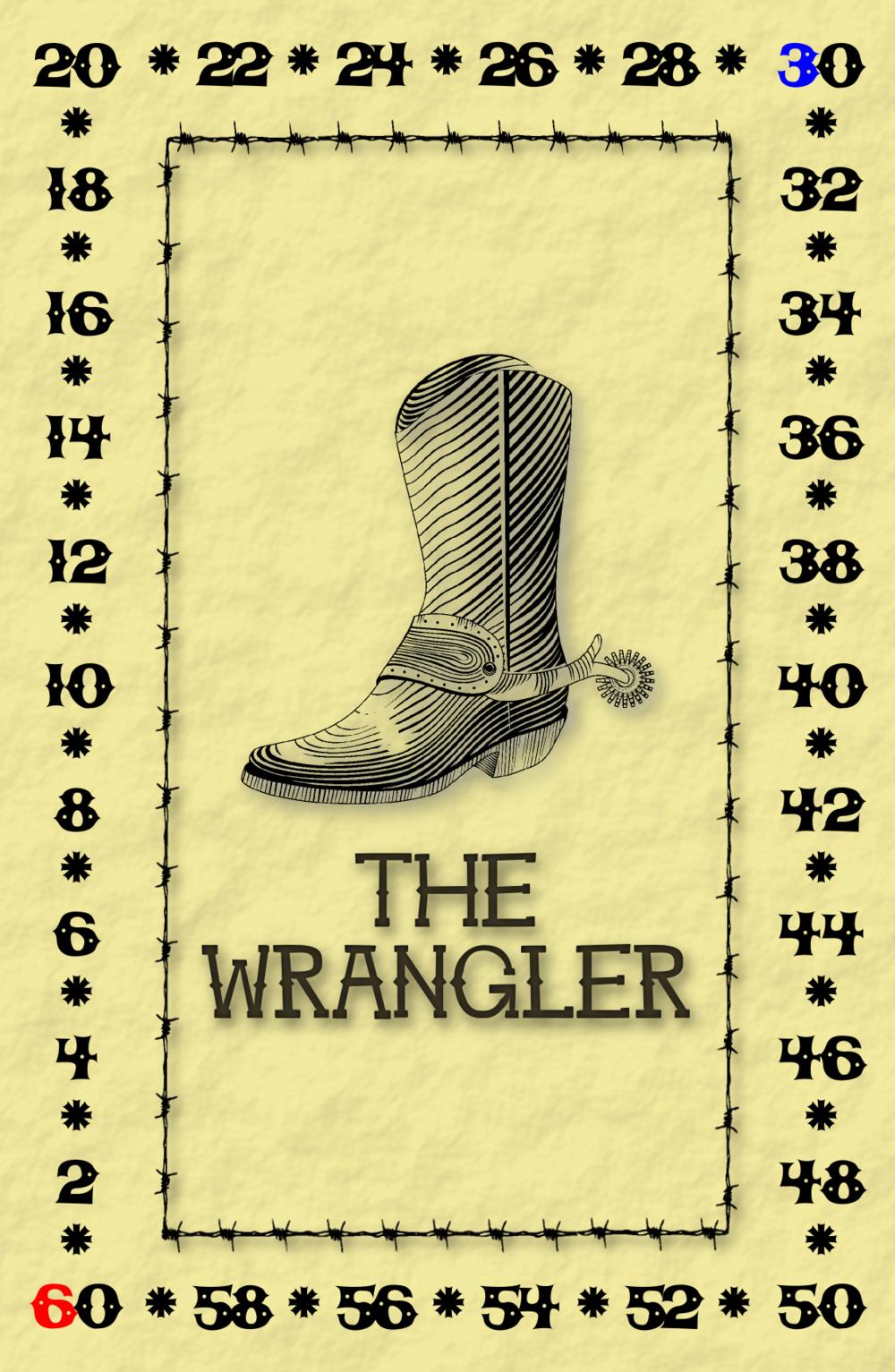 Score Card-Wrangler.png