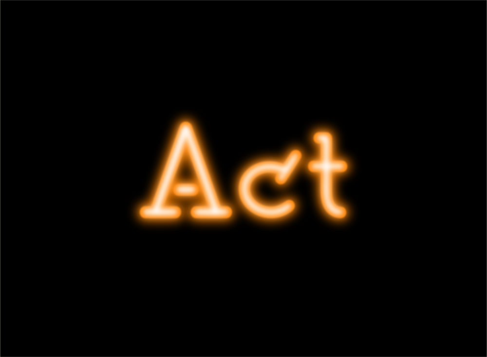 Activity Card-Act.png