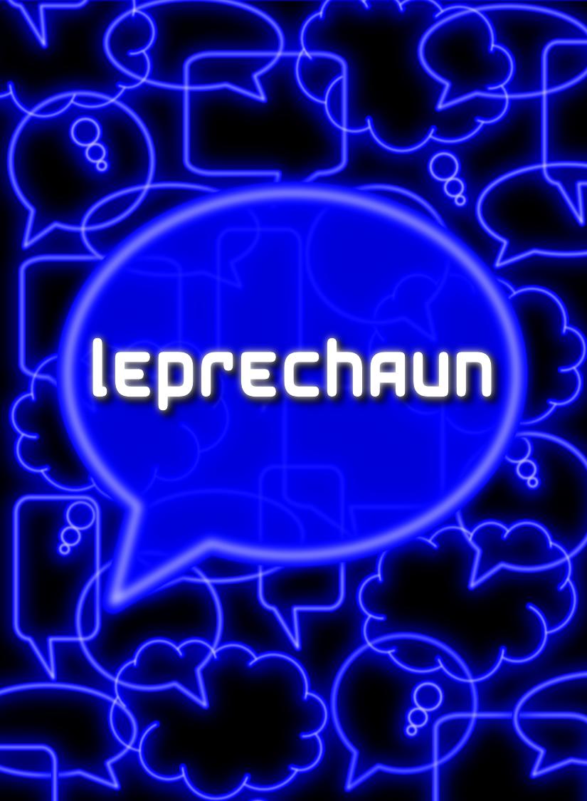 leprechaun.png