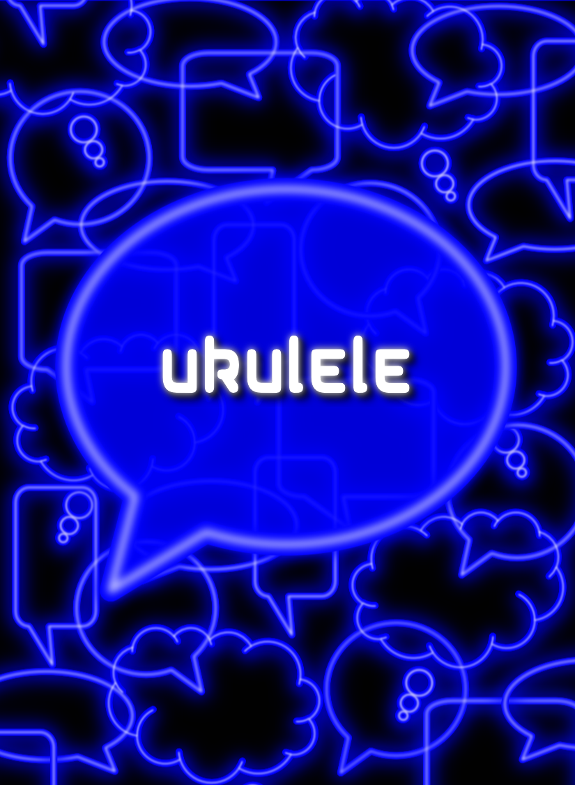 ukulele.png