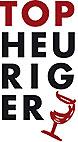 topheuriger_logo.jpg