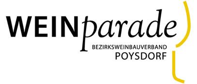 weinparade_poysdorf.jpg