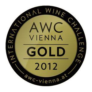 AWC-goldmedaille.jpg