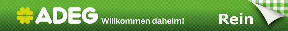ADEG-Rein-Header-2015.png