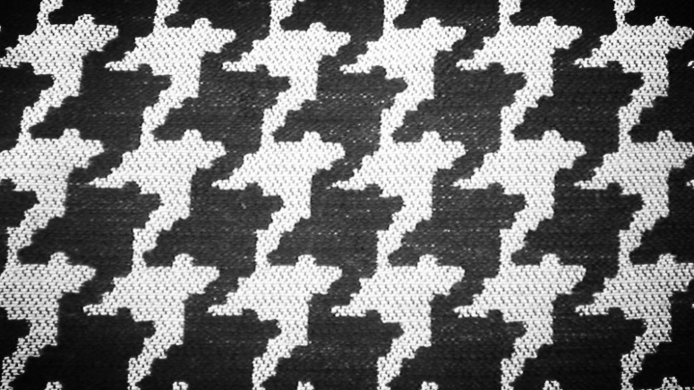 775px-Houndstooth.jpg