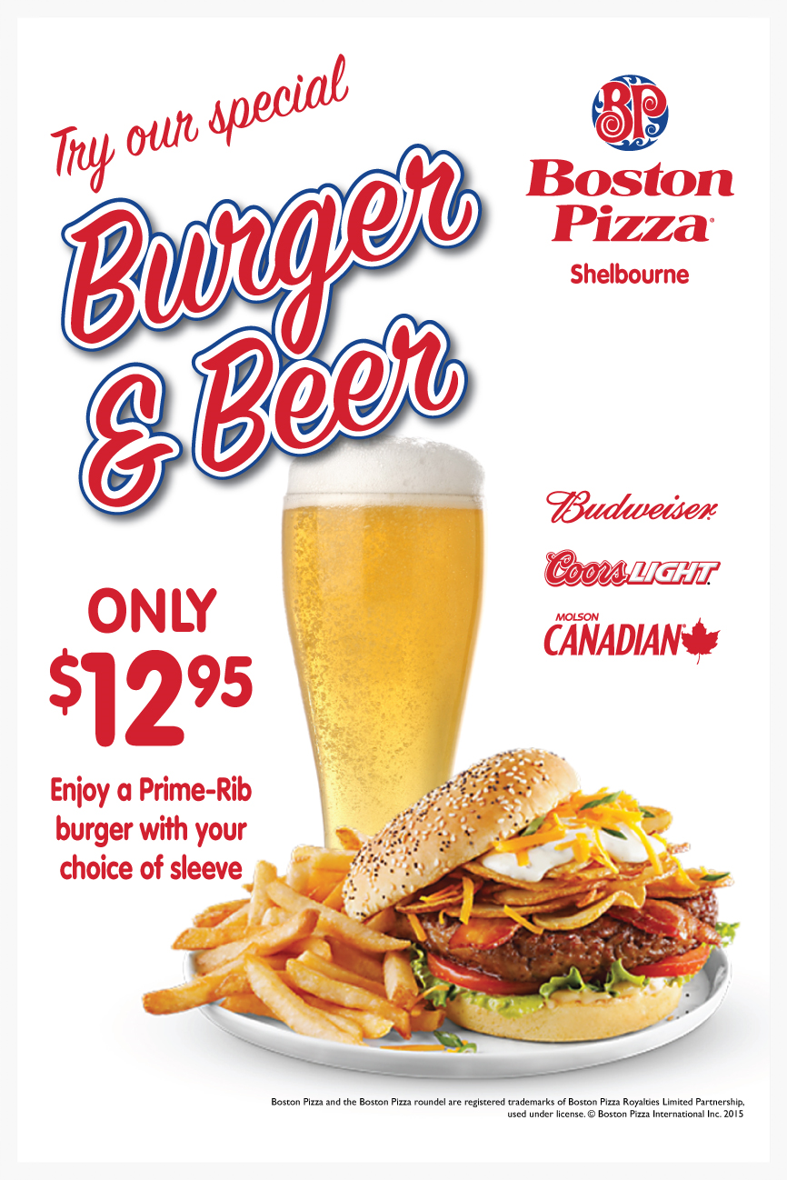Boston-Pizza-Burger-and-Beer.jpg