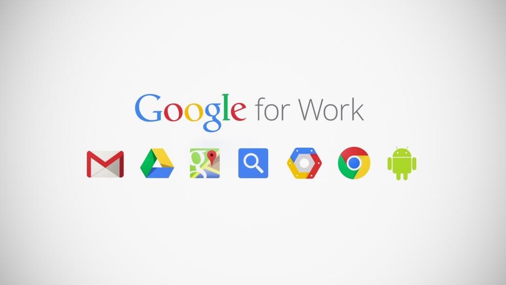 google-for-work1.jpg