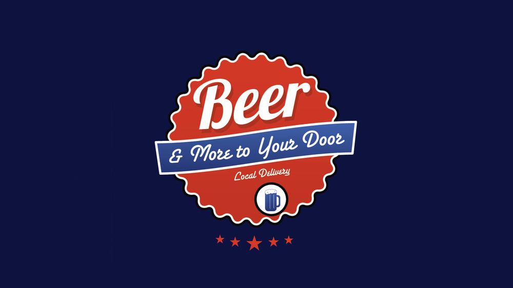 beer-more.jpg