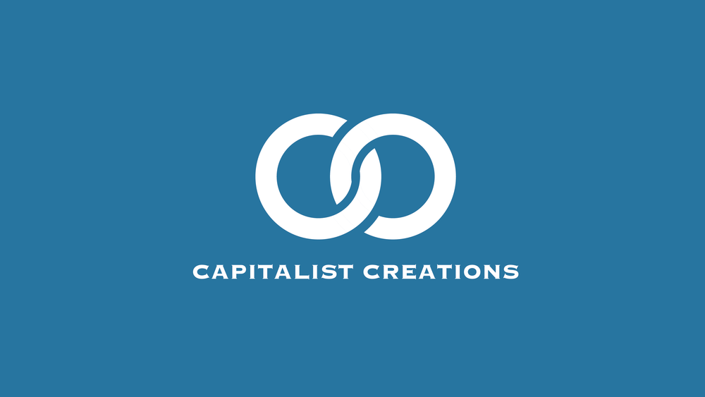 capitalist-creations.png