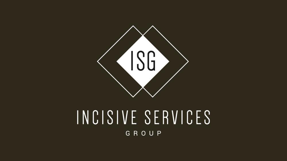 isg-logo.jpg