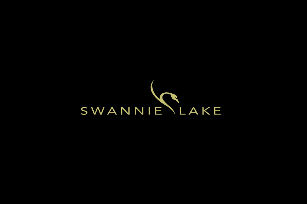 swannie-lake.png