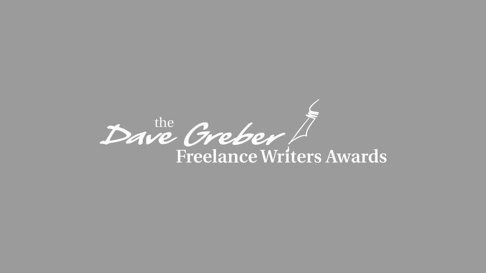 greber-logo.png