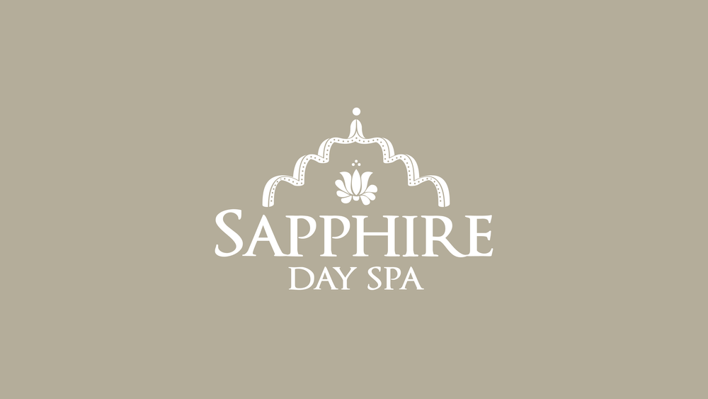 sapphire-logo.png