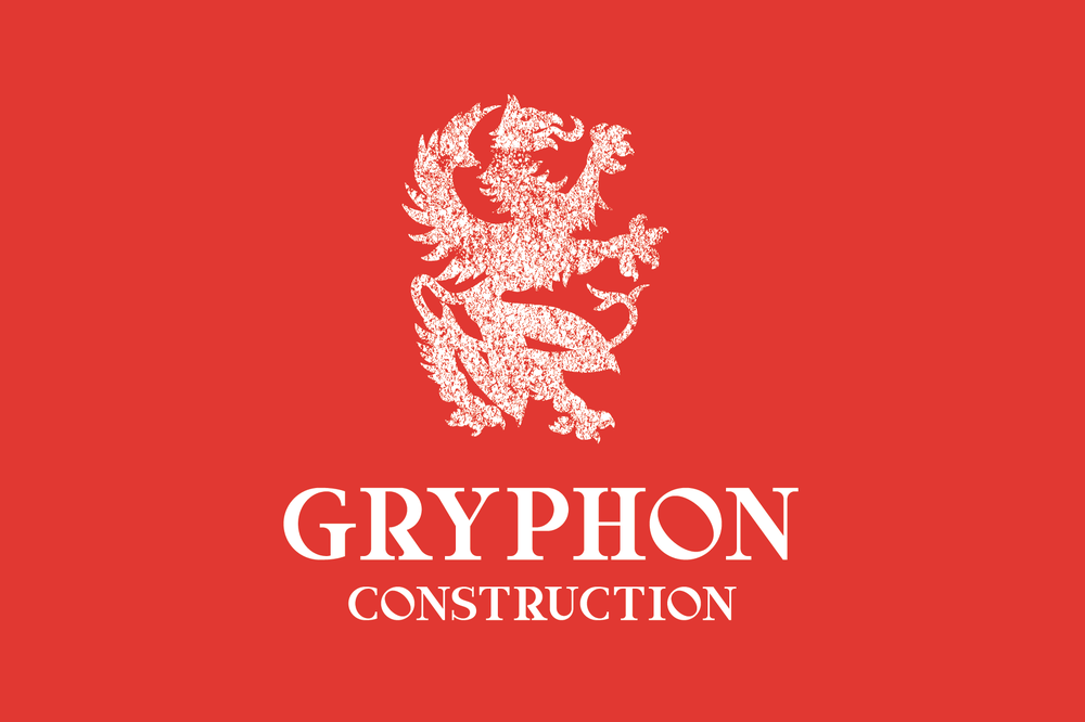 gryphonLOGO.png