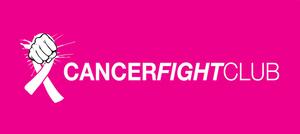 CFC-logo-pink.jpg
