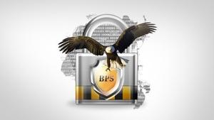 top-best-security-aniti-hack-wordpress-plugin-BulletProof-pro-download.jpg